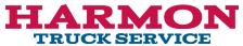 Harmon Truck Service